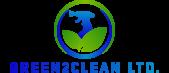 Green2Clean